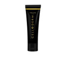 CELLODERM, eye cream