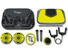 WONDER CORE GENIUS, multi-functional training set
